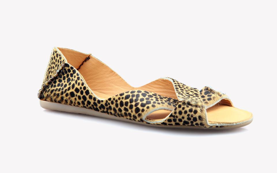 129s rubber 1 cavallino ghepardo